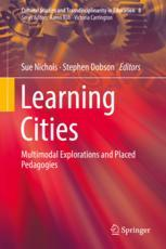Learning Cities