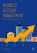 Nuanced Account Management