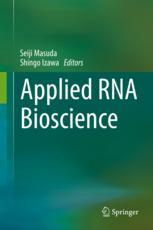 Applied RNA Bioscience