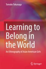 Learning to Belong in the World