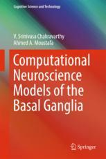 Computational Neuroscience Models of the Basal Ganglia