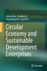 Circular Economy and Sustainable Development Enterprises