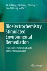 Bioelectrochemistry Stimulated Environmental Remediation