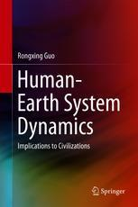 Human-Earth System Dynamics
