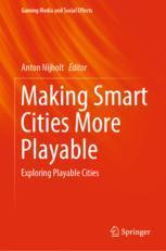 Beta Blocks: Inviting Playful Community Exploration of Smart City Tech