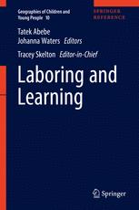Laboring and Learning