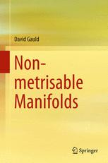 Non-metrisable Manifolds