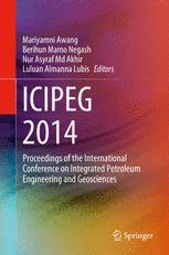 ICIPEG 2014