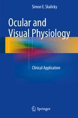 Ocular and Visual Physiology
