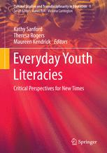 Everyday Youth Literacies