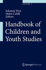 Handbook of Children and Youth Studies