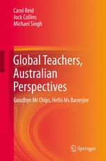 Global Teachers, Australian Perspectives