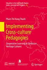 Implementing Cross-Culture Pedagogies