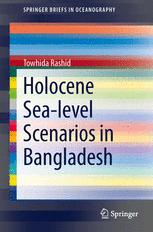 Holocene Sea-level Scenarios in Bangladesh