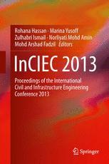 InCIEC 2013