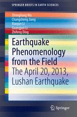 Earthquake Phenomenology from the Field