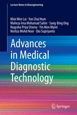 Advances in Medical Diagnostic Technology