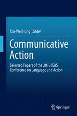 Communicative Action