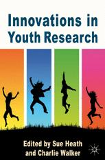Innovations in Youth Research :