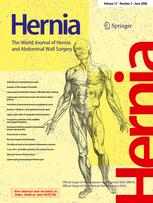 Hernia