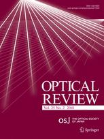 The influence of grating shape formation fluctuation on DFB laser diode threshold condition