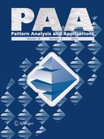 Pattern Analysis & Applications
