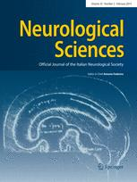 Neurological Sciences