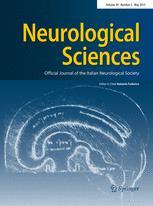 Neurological Sciences