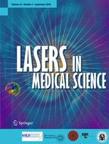 Lasers in Medical Science