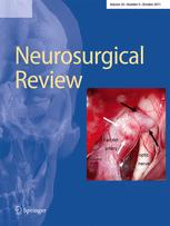 Neurosurgical Review