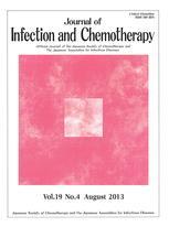 generic viagra 100mg sildenafil