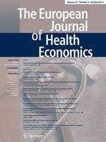 The European Journal of Health Economics (HEPAC)
