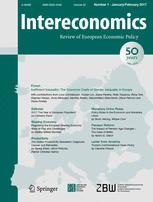 Intereconomics