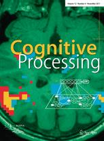 Cognitive Processing