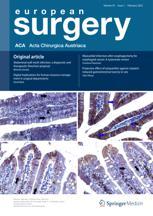 Acta chirurgica Austriaca