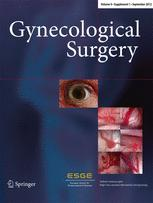 Gynecological Surgery