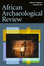 African Archaeological Review