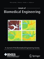 Annals of Biomedical Engineering