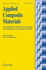 Applied Composite Materials