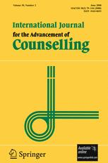 Is there a real difference between Clinical and Counseling Psychology?