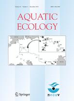 Aquatic Ecology