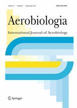 Aerobiologia