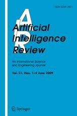 Artificial Intelligence Review