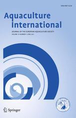 Aquaculture International