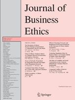 how might your ethical perspective influence your individual work and your group work Whether used by an individual or a group, such as your the organization's perspective publicly justify your decision by articu-lating your ethical.