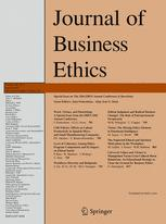 Ethical Practices In Business At Home And Abroad