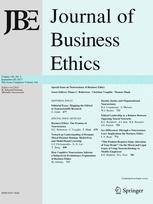 editorial essay mapping the ethical in neuroscientific research  journal of business ethics