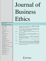 whistleblowing and corporate ethics hughes aircraft essay