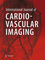 The International Journal of Cardiac Imaging