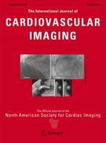 The International Journal of Cardiovascular Imaging